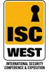 ISC West 2010