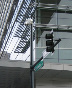 denver HALO video surveillance