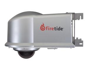Firetide IVS-100