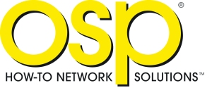 OSP Expo Wireless Mesh