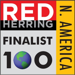 Firetide Red Herring 2011 Finalist