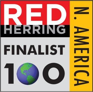 Firetide Red Herring 2011 Finalist